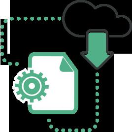 Product documentation | Etic Telecom