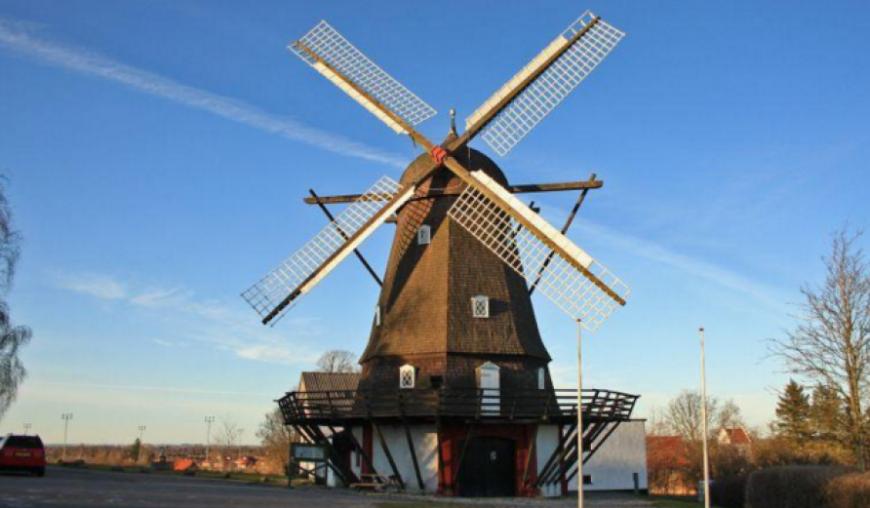 Extenseurs Ethernet pour le contrôle de trafic routier au Pays-Bas