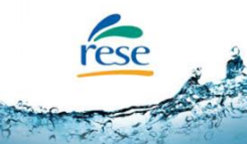 RESE retains IPL for its water management system