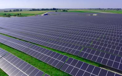Sun'R verbindet diese Photovoltaikanlagen mit dem IPL