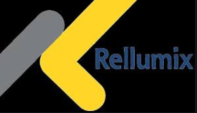 Rellumix selects the EticDISPLAY Cloud solution for dashboards visualization.