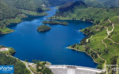 Aguas del Añarbe chooses IPL routers to secure connections from the drinking water treatment system.