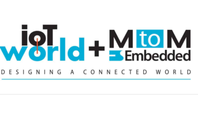 IoT World + MtoM Embedded