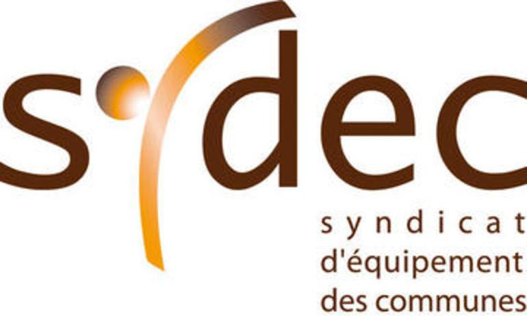 SYDEC vertraut auf IPL Router für sein Fernmanagement von Trink- und Abwasser.