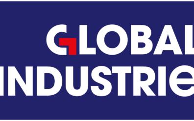 Global Industry Fair in Lyon